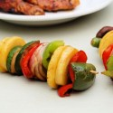 Enjoying the Summer Grill… The Guilt-Free Way