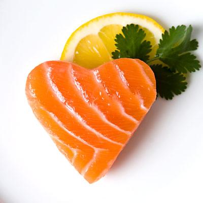 joy-lemon-salmon-400