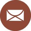 newsletter_circle.jpg