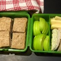Q&A: Healthy Lunchboxes for Children