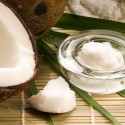 Coconut oil and its many uses in pregnancy and beyond