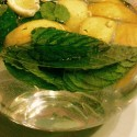 Quick tip: Make water more appealing