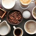 About coffee over coffee – is coffee harmful?