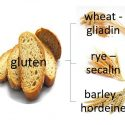 Gluten-free diet – what to know about it